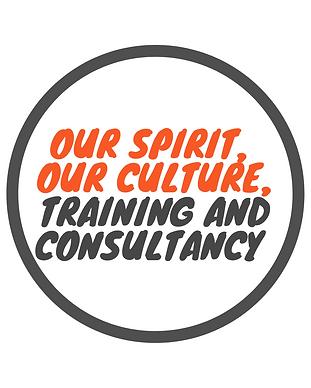 Training Logo (2).png