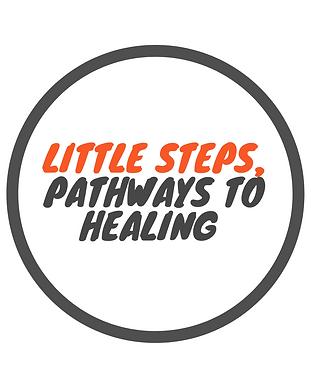 Little Steps Logo.png