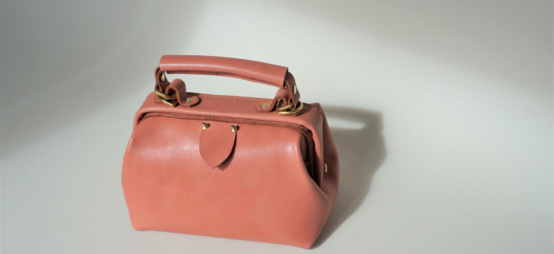 Aileen Dulles Bag8.jpg