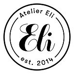 eli-logo-VERSION-2.jpg