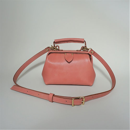 Aileen Dulles Bag