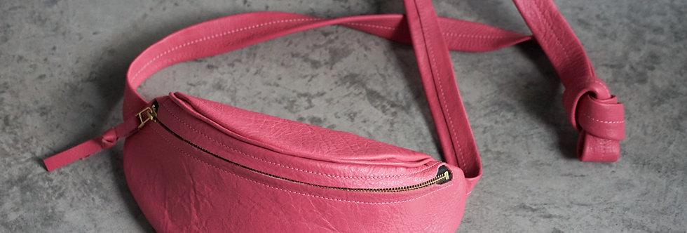 Cherry Fanny Pack/Waist Bag