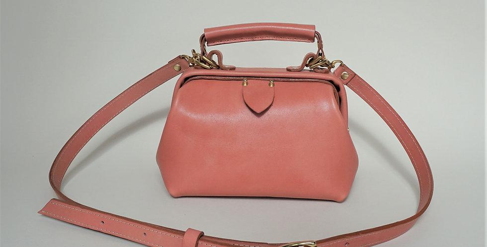Aileen Dulles Bag