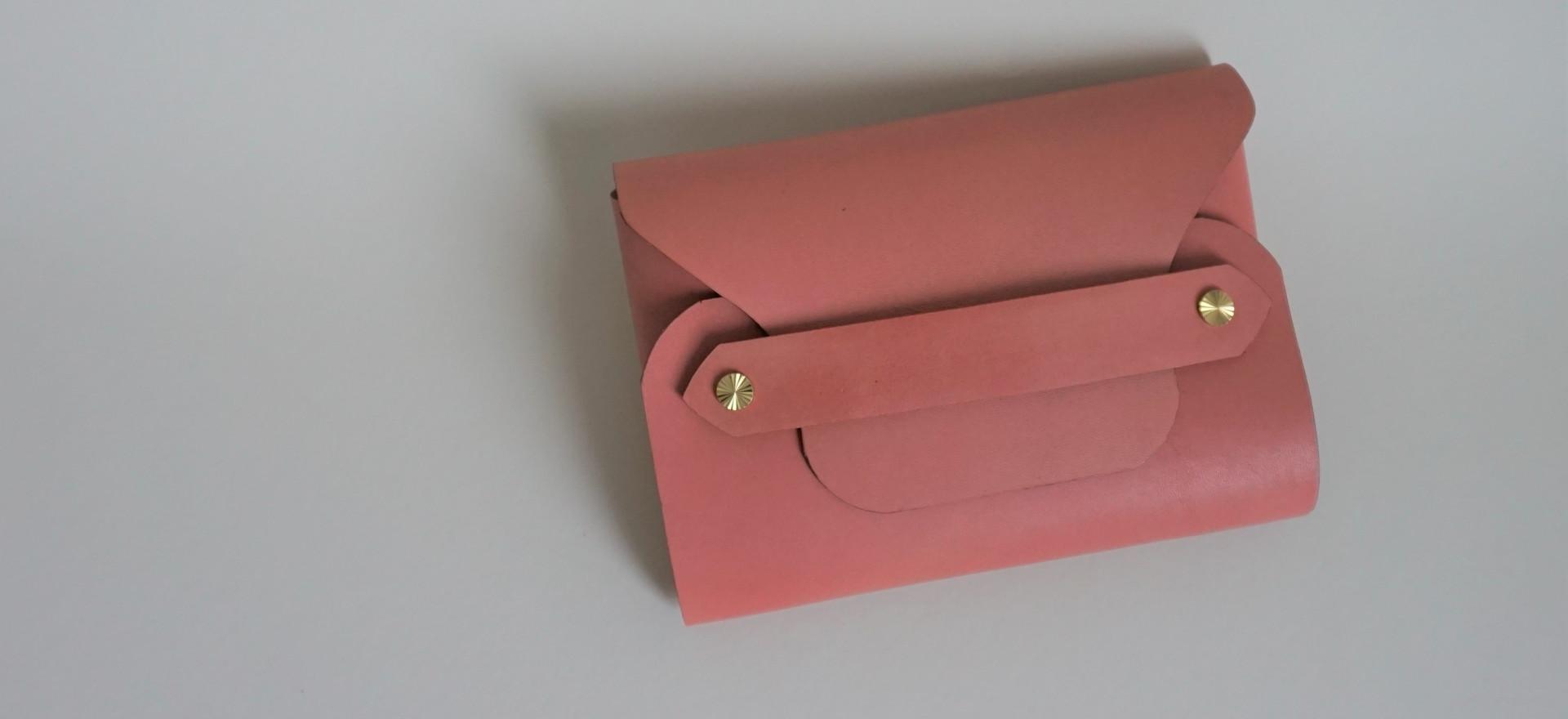 Cally Waist Bag