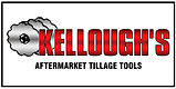 Kellough's Logo.jpg