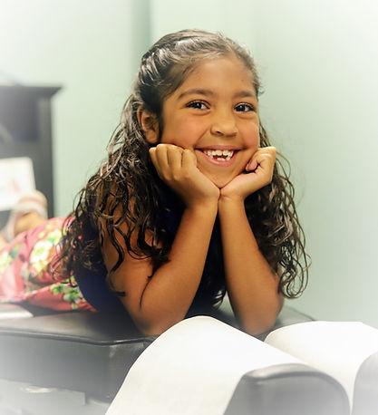 children chiropractic amarillo Daravida Family Chiropractic and Wellness Children Chiropractor