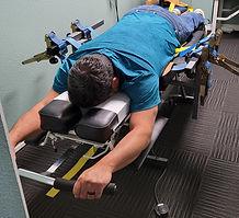 chiropractor amarillo Daravida Family Chiropractic and Wellness Amarillo Spinal Decompression