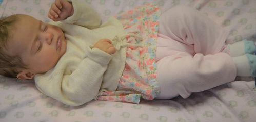 infant chiropractic amarillo Daravida Family Chiropractic and Wellness Pediatric Chiropractor