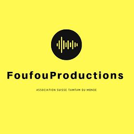 PNG_Logo Foufou avec mention de l'associ