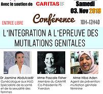 Conference Festitamtam A5.jpg