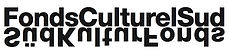 logo fonds culturel.jpg
