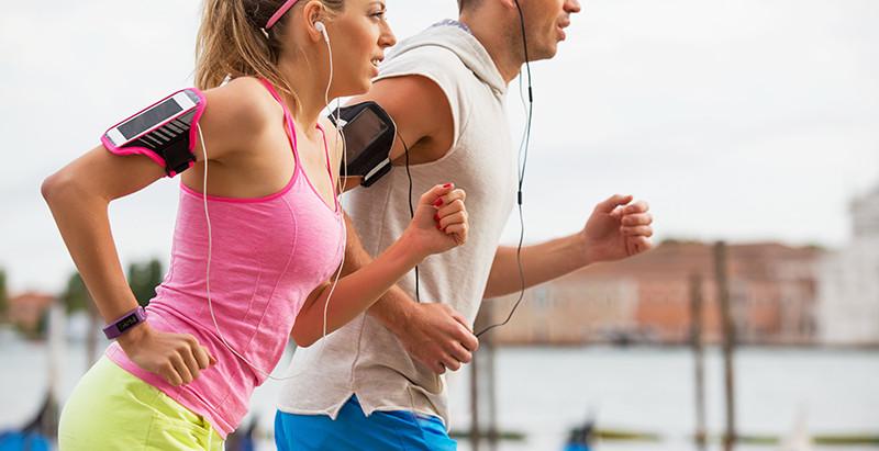 Come iniziare a fare attività fisica