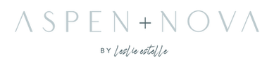 Logo(Landscape)_Aspen+Nova_Transparent.p