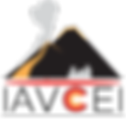 logo_iavcei2.png