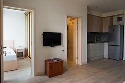 w_family_one_bedroom_apartment_v1_b03.jp