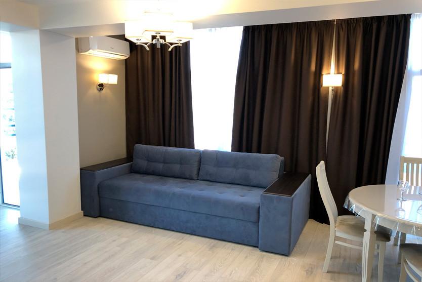 196w_Superior-One-Bedroom-Apartment-с-ба