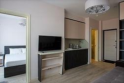 w_family_one_bedroom_apartment_02.jpg