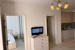 apartment_52_12.jpg