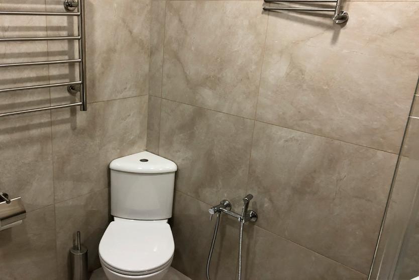 246w_Superior-One-Bedroom-Apartment-с-ба