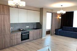 7w_Superior-One-Bedroom-Apartment-с-балк