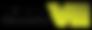 LogoClubeVII_letras_preto.png