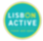 lisbon active logo_VF-01-01.png
