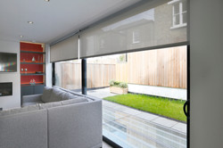 Mayfair Mews 1 - Sitt - Gdn