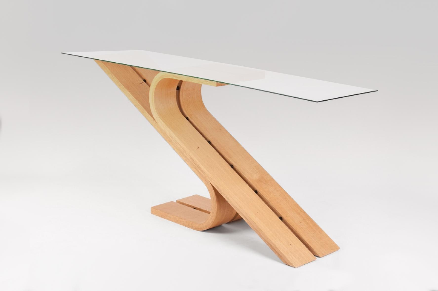 Hall Table 3-edit