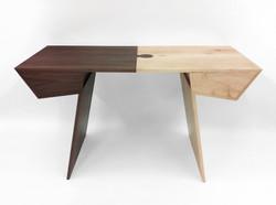 Cardin Desk 1