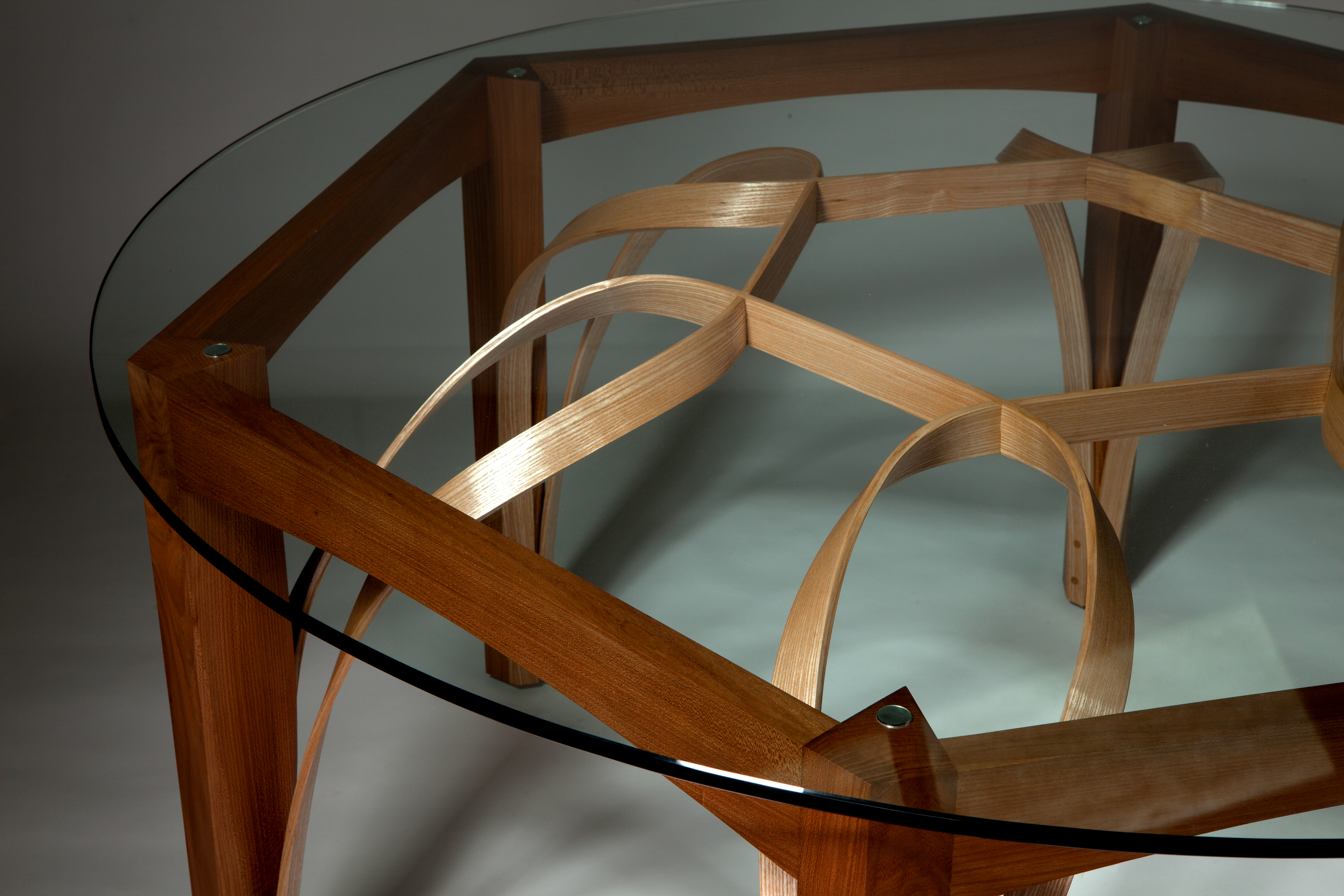 Helios Dining Table 2