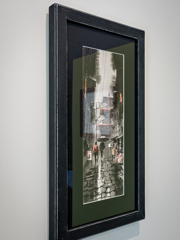 Custom frame M.jpg