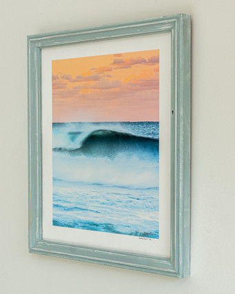 Richard Sandlant Frames (4 of 5).jpg