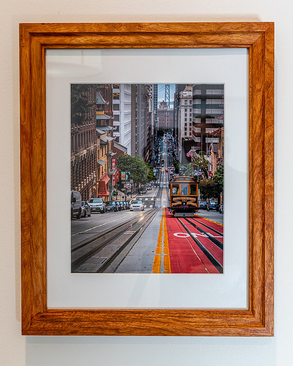 Frame - San Fran Rosewood (2 of 3).jpg