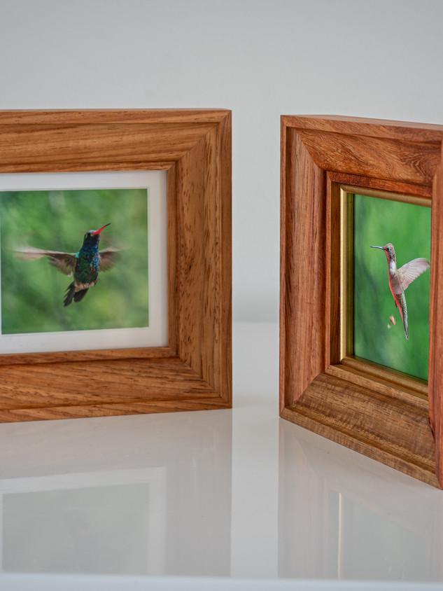 Mini Frame 4 X 5.jpg