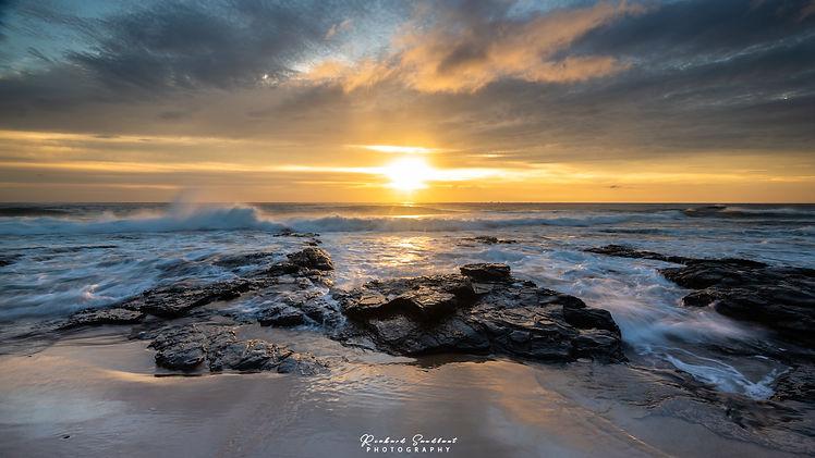North Beach Sunrise - 16 X 9.jpg
