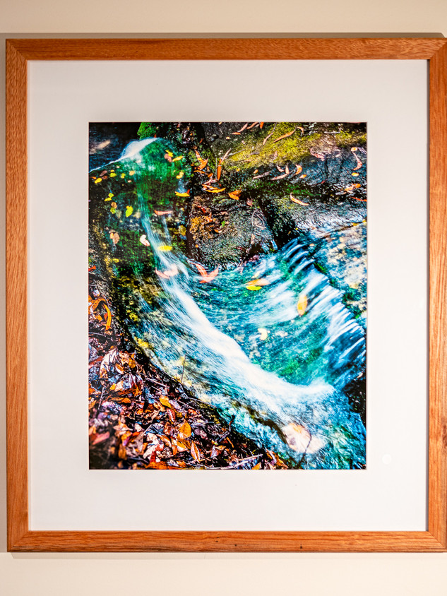 Framed Print 001.jpg