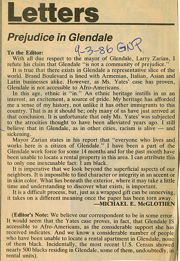 McGlothenLetter001 copy.jpg