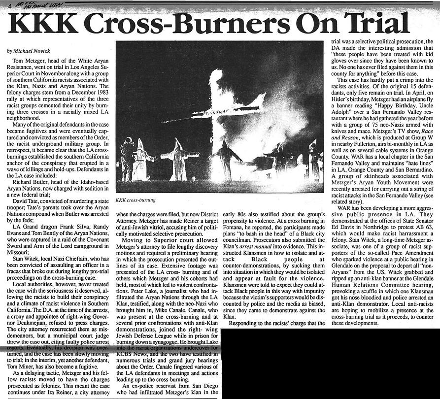 Cross Burners.png