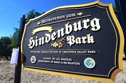 hindenburg-park-1.jpg