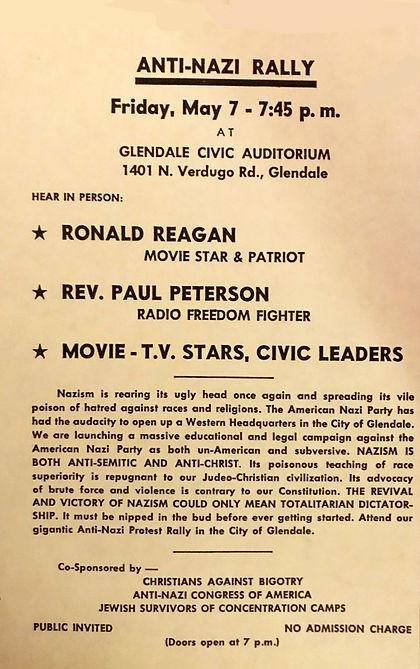 Anti-Nazi rally (1965, May 7).jpg