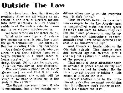 Outside the law (1958, Jul 17).jpg