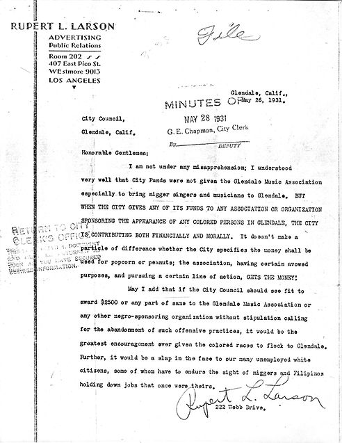 Rupert L. Larson et al (May 1931)-7.jpg
