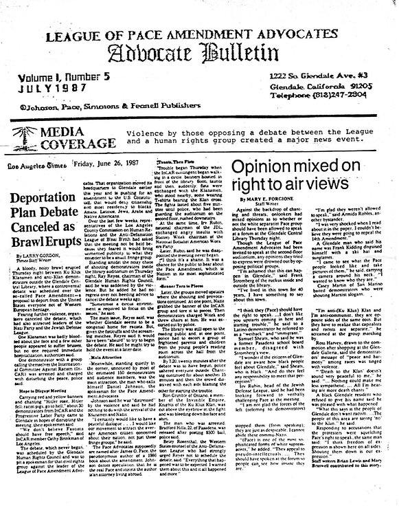 Advocate Bulletin (1987, July)-1.jpg