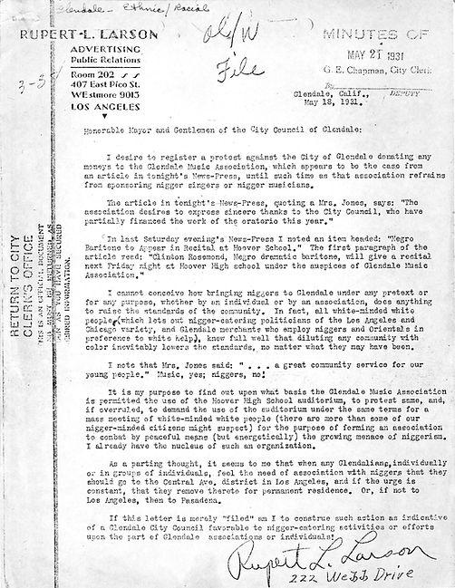 Rupert L. Larson et al (May 1931)-1.jpg