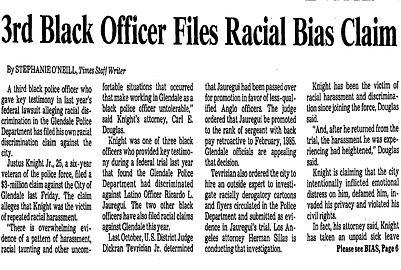 3rd_Black_Officer_Files_Racial-1.jpg