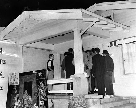 Nazi headquarters 1.jpg