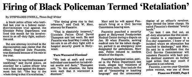Firing_of_Black_Policeman_Term-1.jpg