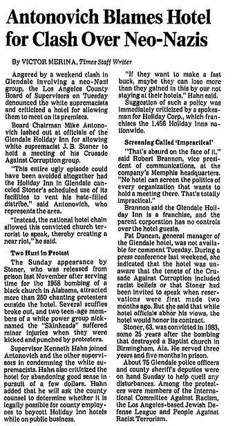 Merina, V. (1987, Nov 25).jpg