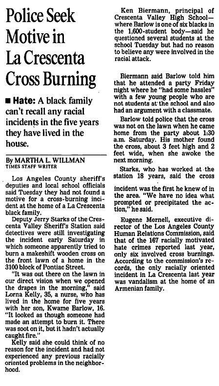 Willman, M. L. (1990, Apr 04).jpg