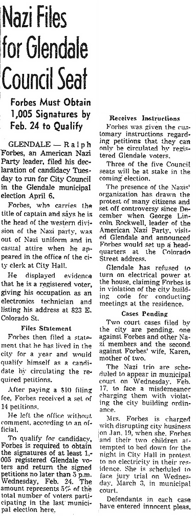 Nazi Files for Council Seat.png